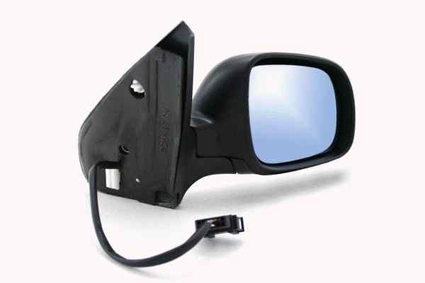 Dış Ayna Elektrikli Isıtıcı Sağ - Bora - Golf 4