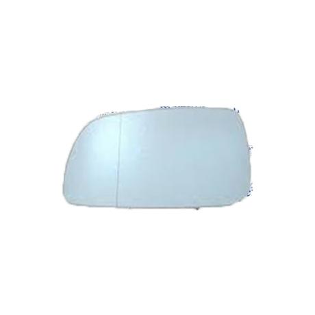 Ayna Camı Sol - Golf 4 - Passat - Bora