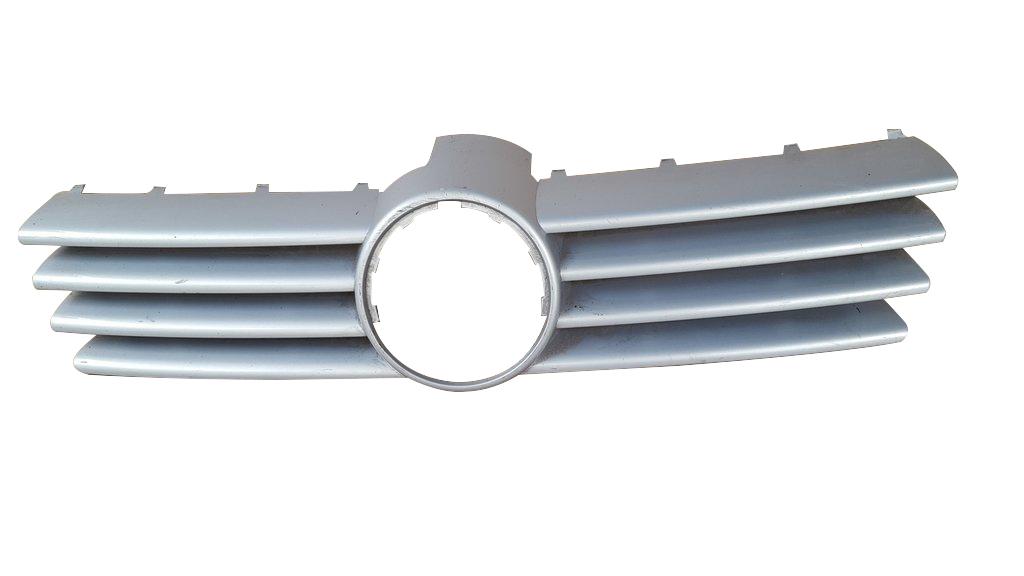 Ön Panjur Dış - Volkswagen – Bora 1998>