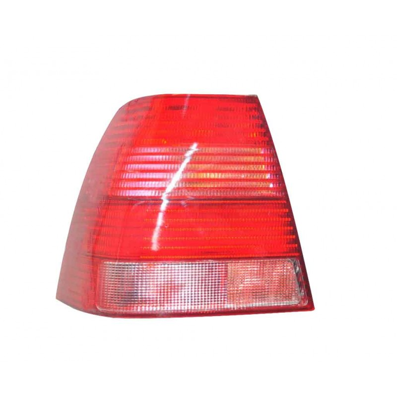 Stop Sol - Volkswagen - Bora - Jetta 4