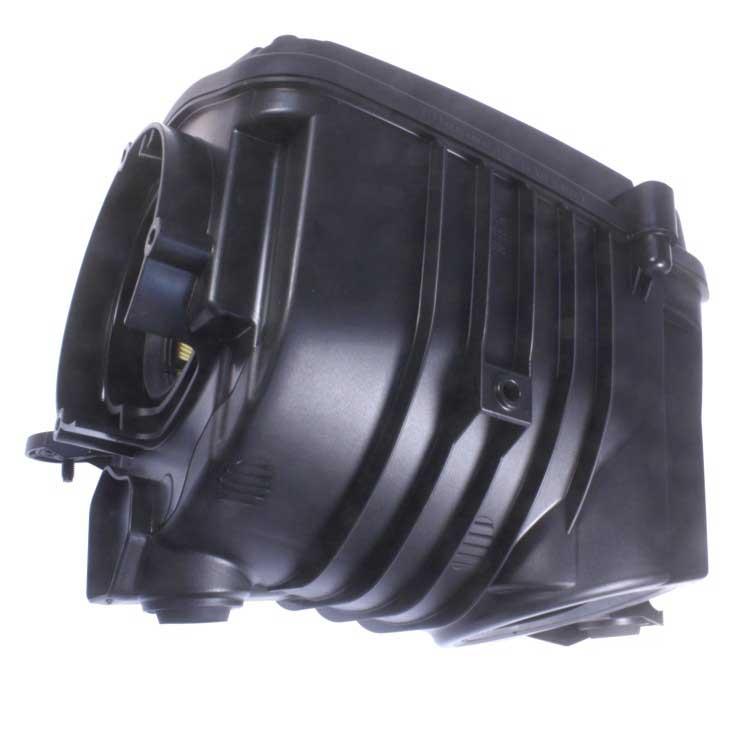 Hava Filitre Kabı - Golf 5 - Jetta - Passat
