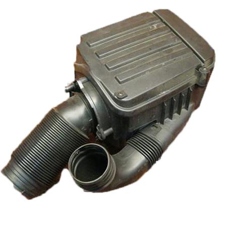Hava Filitre Kutusu - Golf 5 - Jetta - Passat 1.4 TSI CAXA Motor