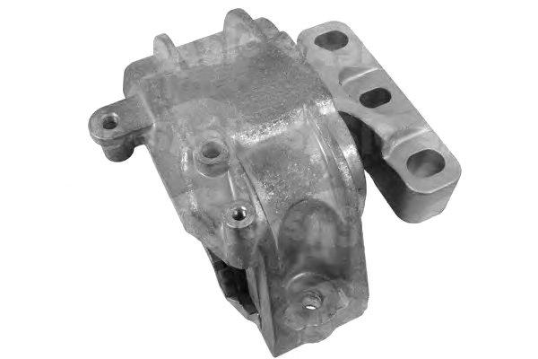 Motor Takozu - Volkswagen - Jetta