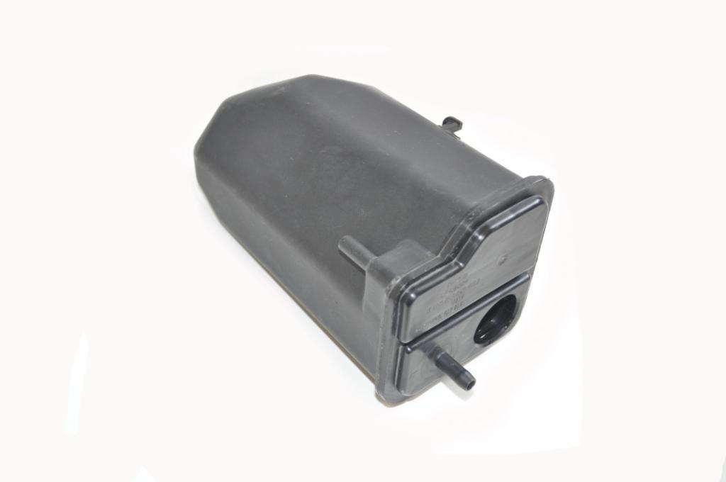 Aktif Karbon Filtre - Golf 5 - Jetta - A3
