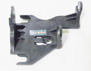 Aktif Karbon Filtre Ayağı - Golf 5 - Jetta - Passat