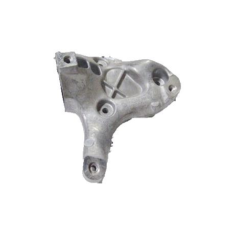 Klima Kompresör Braketi - Passat - Golf 5 - Jetta 1.6 FSI BLF Motor