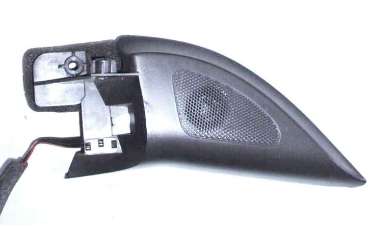 Hoparlör Ve Hoparlör Kapağı - Volkswagen - Golf 5 - 2004 - 2009