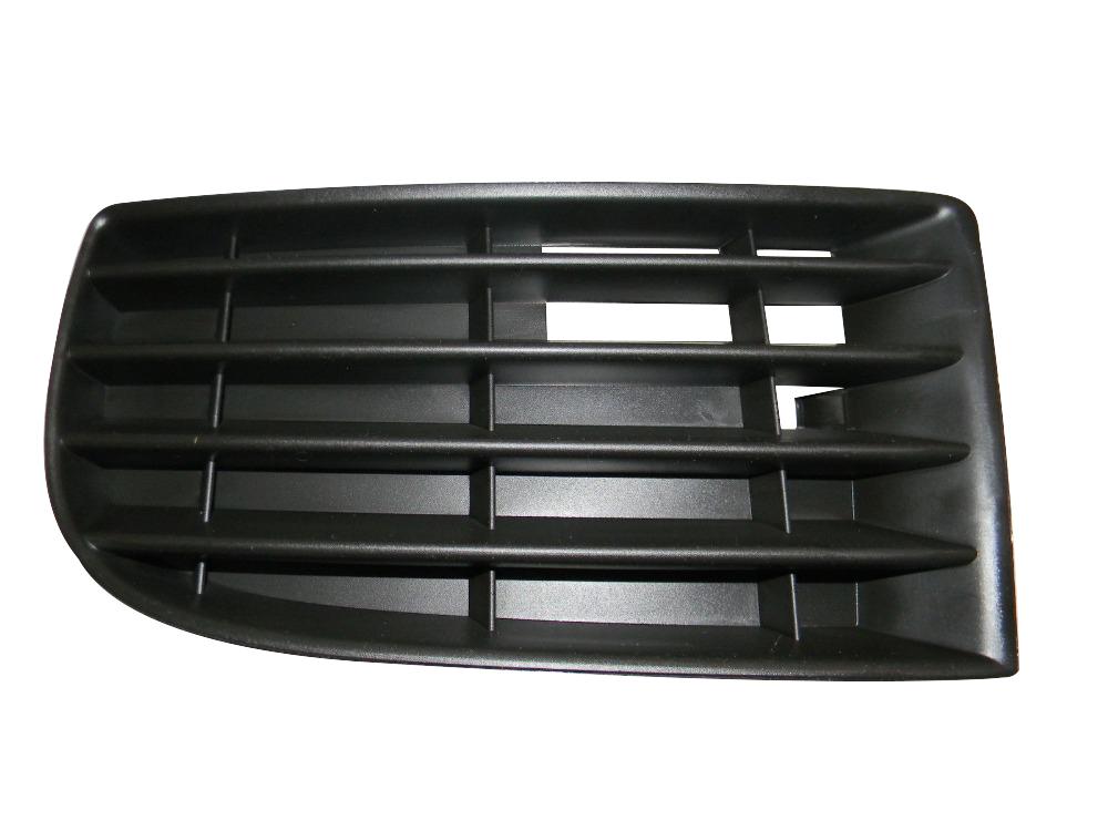 Sissiz Izgara Sol - Volkswagen - Golf 5