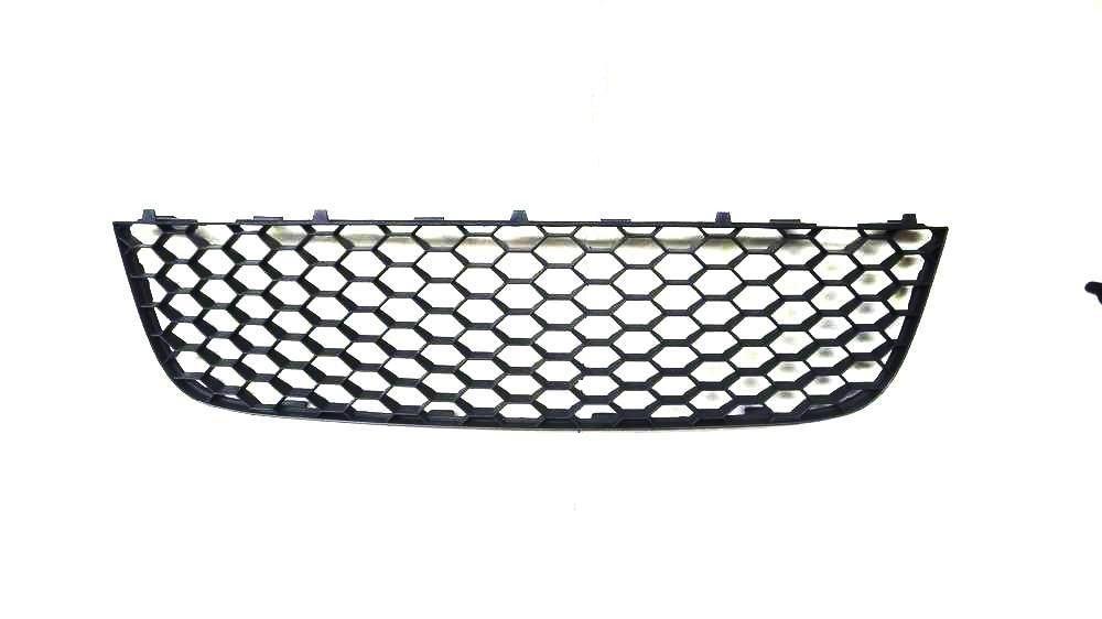 Tampon Orta Izgarası - Golf 5 GTİ