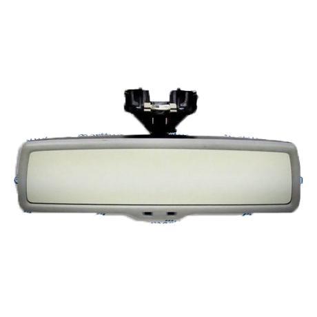 İç Dikiz Aynası - Golf 5 - Jetta