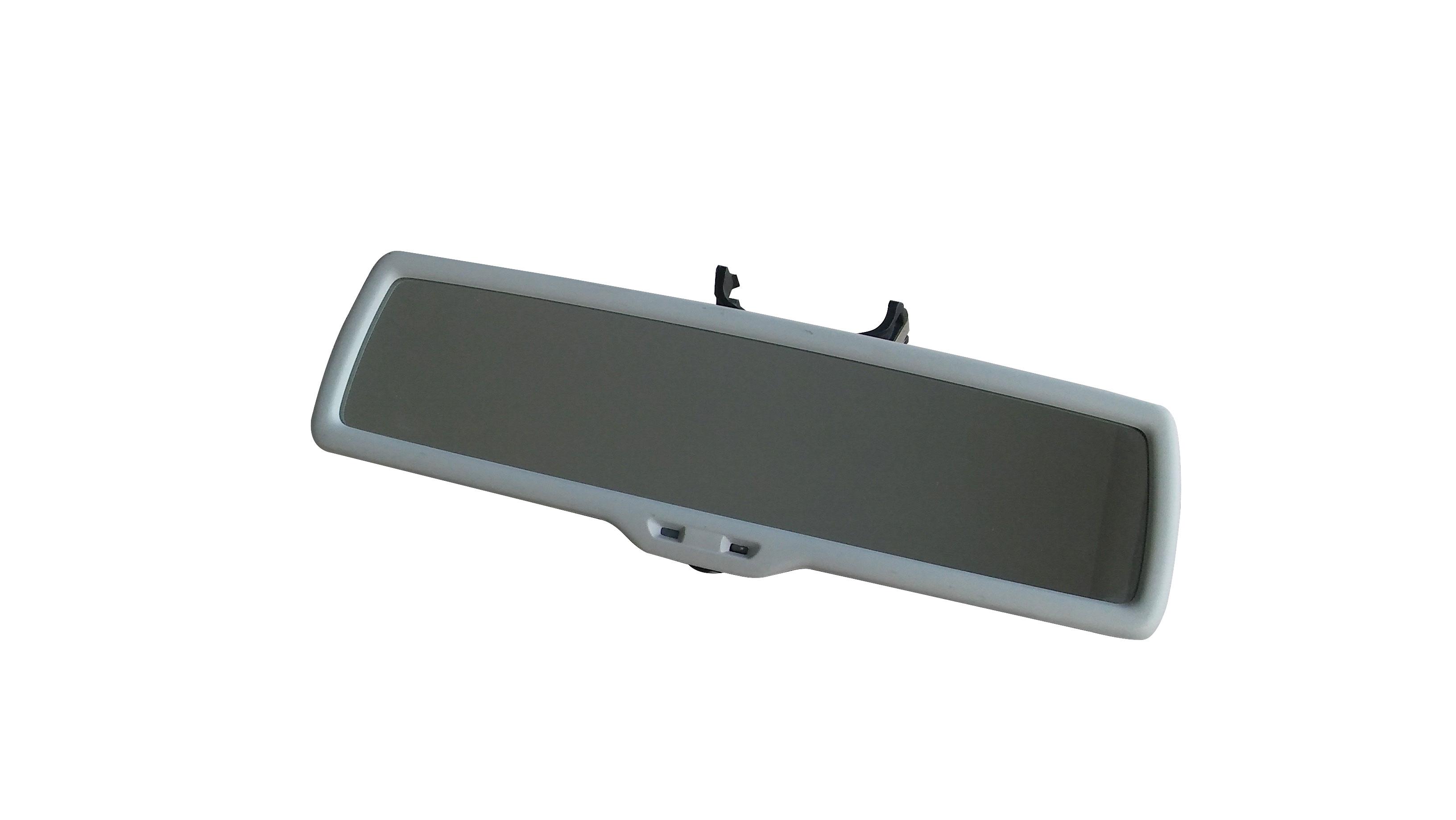 İç Dikiz Aynası Gri Otomatik Kararan - Jetta - Golf - Passat - Tiguan - Skoda Octavia