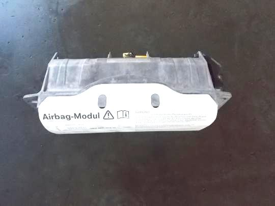 Yolcu Airbag - Golf 5 - Jetta