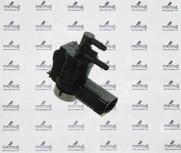 Selenoid Değiştirme Valfi - Passat 2.0 TDI - BKP ,LT 35 ANJ AVR,T5 1.9 ,2.5 TDİ Motor