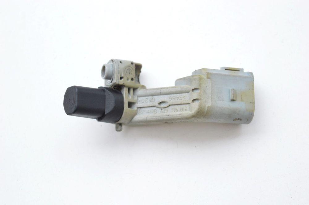 Krank Keçe Sensörü - Audi A3,A4,A5,A6,ATT - Golf 6 - Jetta 3 - Passat - Polo Hb - Touran - Transporter T5
