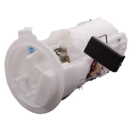 Yakıt Pompası Komple Şamandıralı - Golf 5 - Jetta - 1.4 TSI CAXA BMY - 1.6 FSİ BLF Motor - 1.2 TSI CBZA Motor