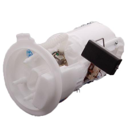 Yakıt Pompası Komple - Golf 5 - Jetta1.4 TSI CAXA - BMY  1.6 FSI BLF Motor 1.2 TSI CBZA Motor