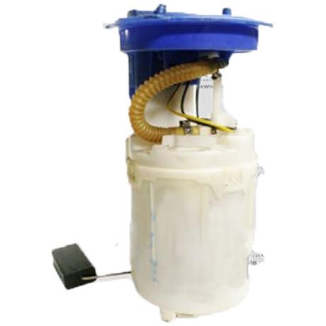 Yakıt Pompası Komple Şamandıralı - Golf 5 - Jetta 1.6 BSE Motor