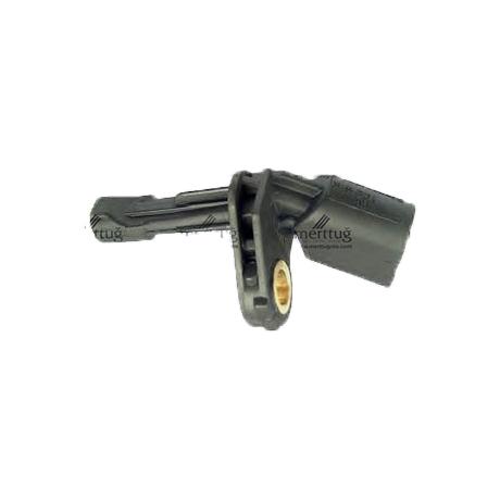 Ön ABS Sensörü  Golf 5 - Jetta - Passat ( SAĞ )