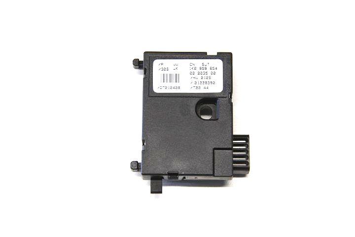 Direksiyon Açı Sensör  -  A3 - TT - Caddy 3 - Golf 5 - Jetta 3 - Tiguan