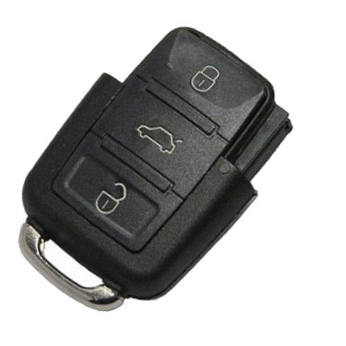 Uzaktan Kumanda Anahtarı - Volkswagen - Golf 4 -  2006 - 2006