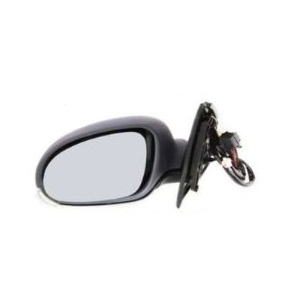 Sol Dış Ayna Komple - Golf 5 2004 - 2009