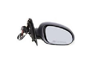 Dış Dikiz Aynası Elk Isı Sağ Volkswagen - Golf 5 2004 >