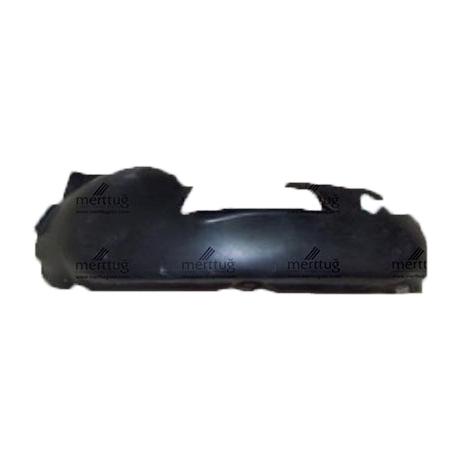 Çamurluk Davlunbazı - Sağ - Golf 5 - Jetta