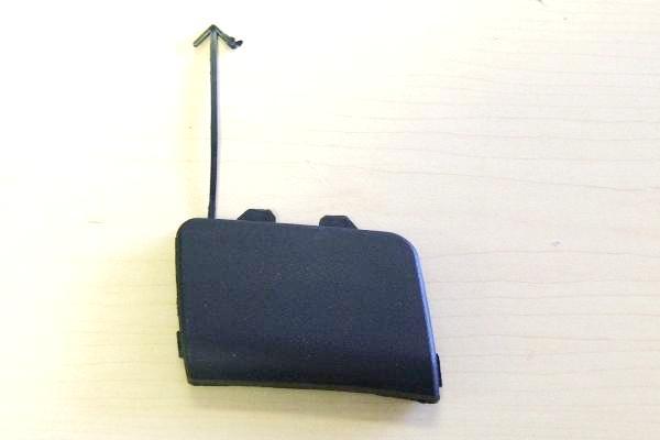 Çeki Demir Kapağı Arka- Volkswagen - Jetta