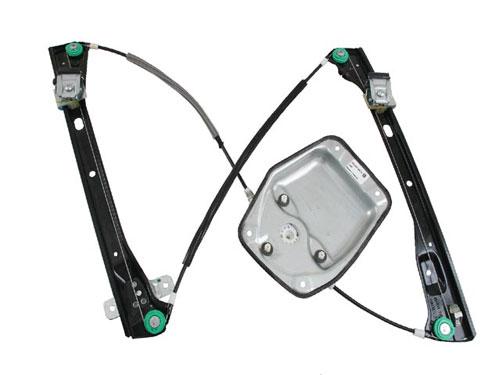 Cam Mekanizması - Volkswagen - Jetta