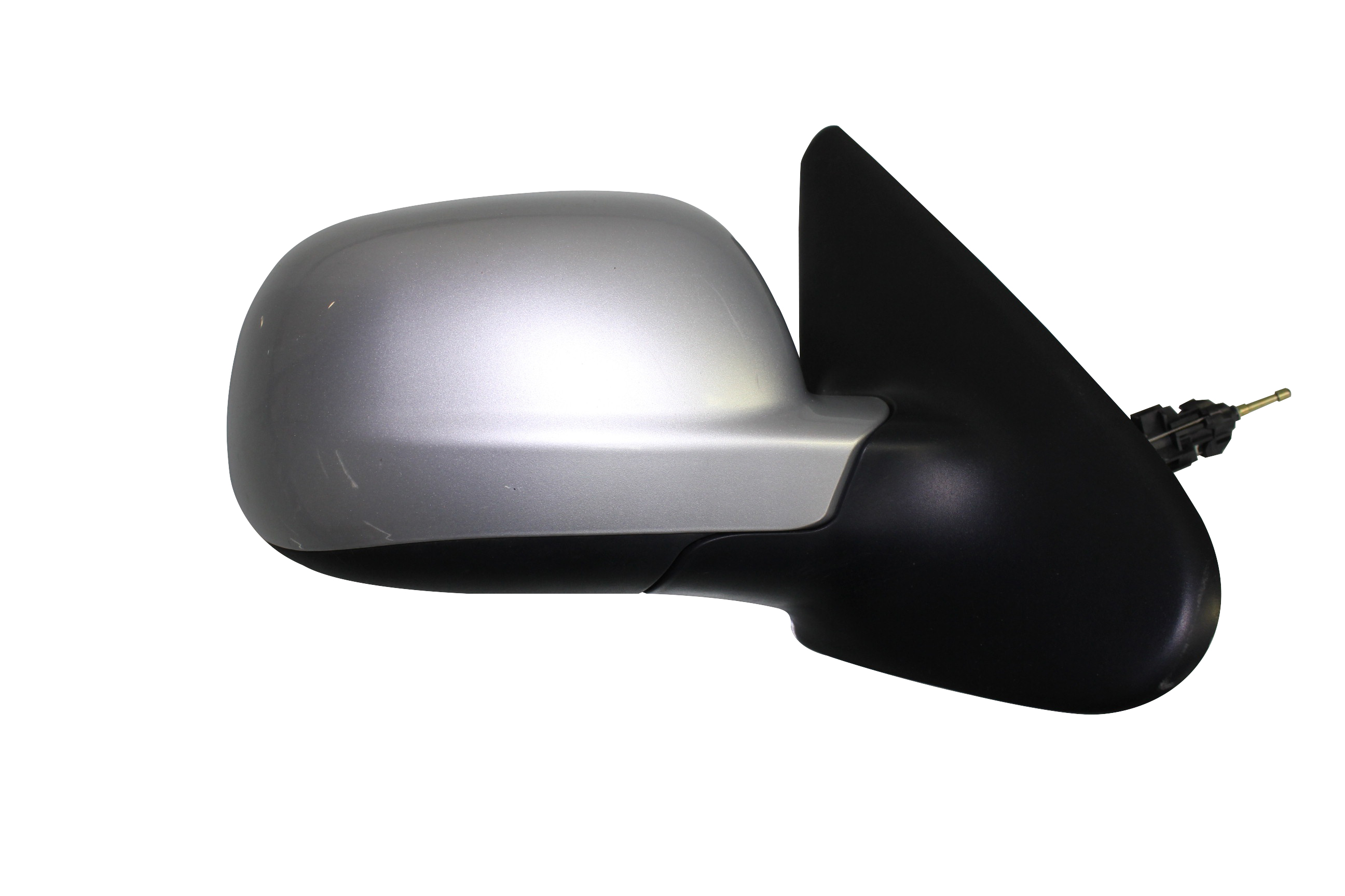Mekanik Ayna Sol - Seat Toledo - Leon 98>>