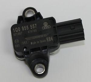 Airbag Darbe Sensörü - Volkswagen - Polo Hb 2010 >