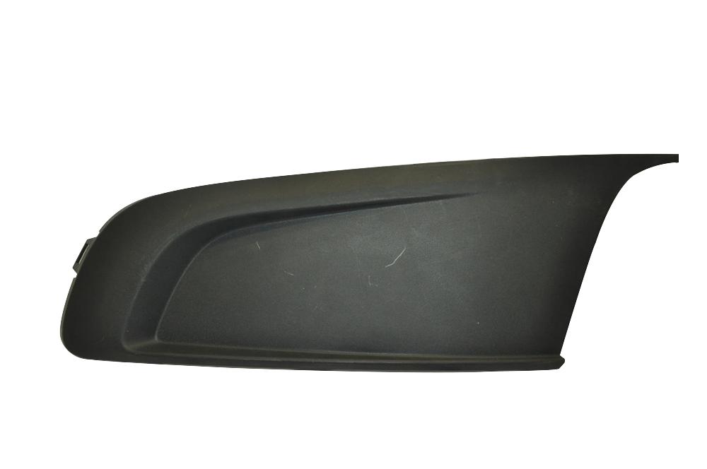 Tampon Izgara Sissiz Sol - Caddy