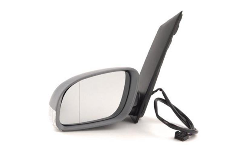 Dış Dikiz Aynası Elektrikli Sol - Touran 2003>>