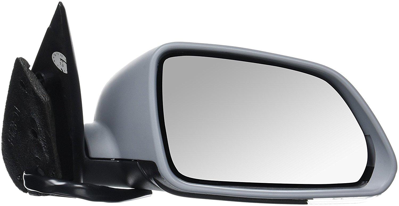 Dış Dikiz Ayna - Sağ - Skoda - Octavia