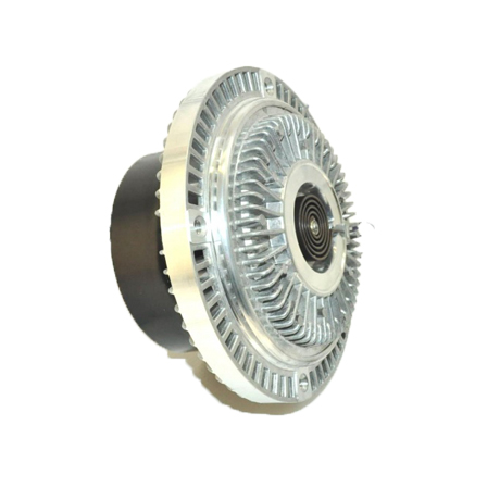Fan Termiği -  A4 , A6 - Passat