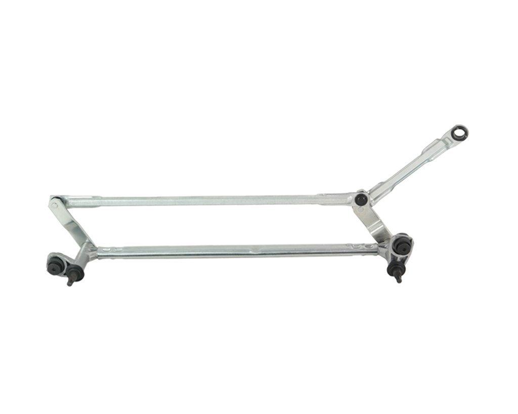 Silecek İç Mekanizması - Golf 6 - Eos - Scirocco