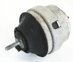 Motor Kulağı - Passat