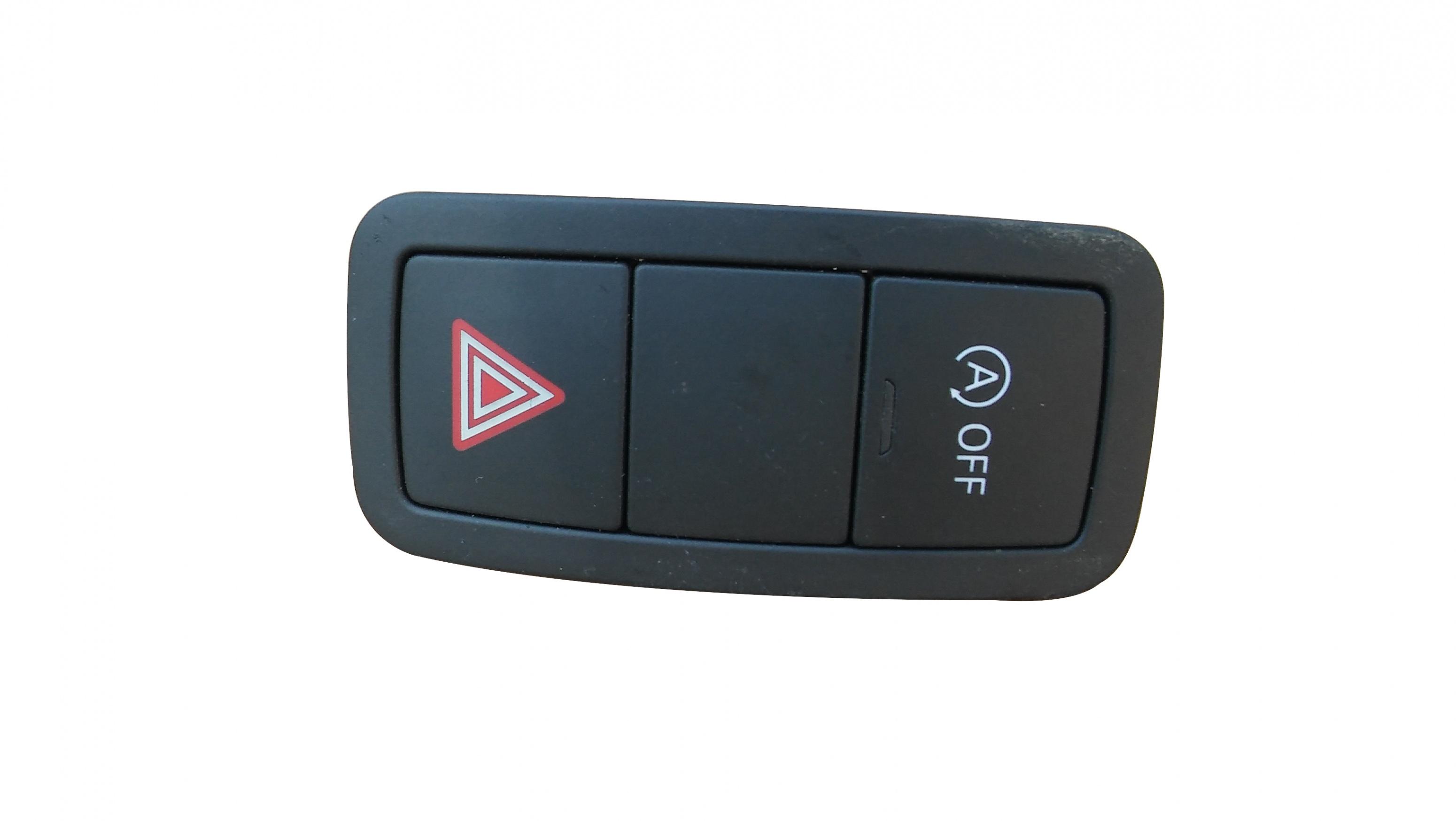 Flaşör Anahtarı - Audi A1