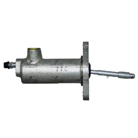 Debriyaj Alt Merkezi - LT 35 - ANJ - AVR Motor