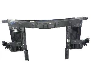 Ön Panel - Crafter