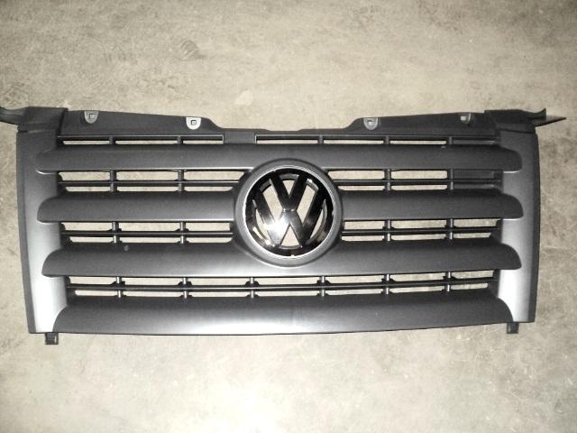 Panjur  - Volkswagen - Crafter   2006 >