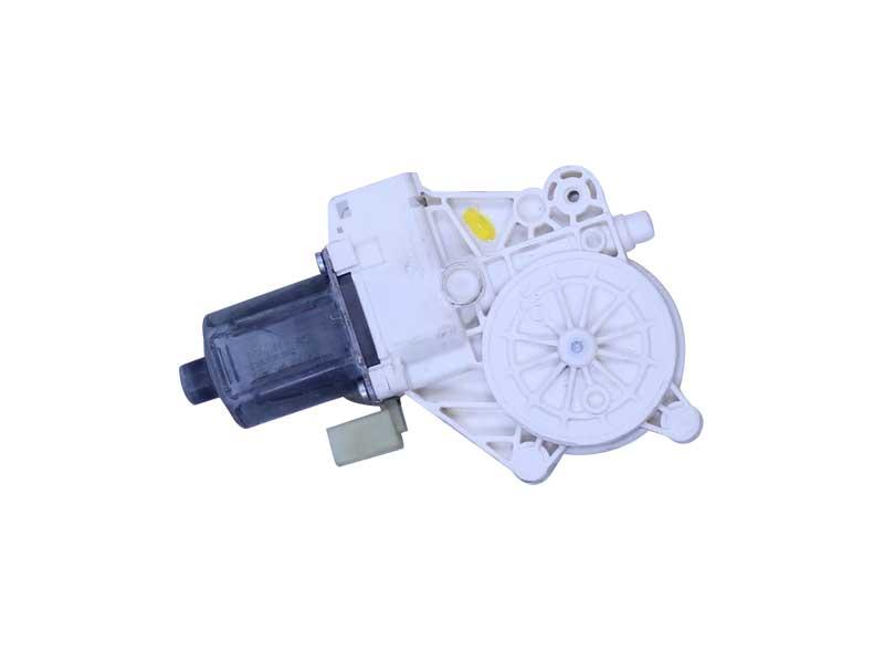 Cam Motoru Sol - Crafter