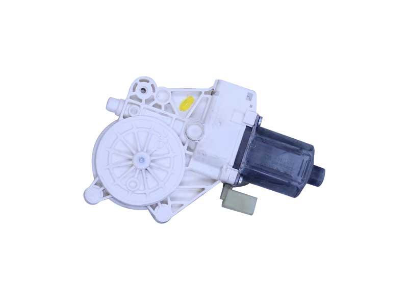 Cam Motoru Sağ - Crafter