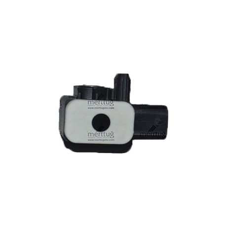 Hızlanma Sensörü - Amarok - Caddy - Polo - Touareg