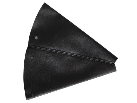 Vites Körüğü Siyah - Caddy 2004-2011
