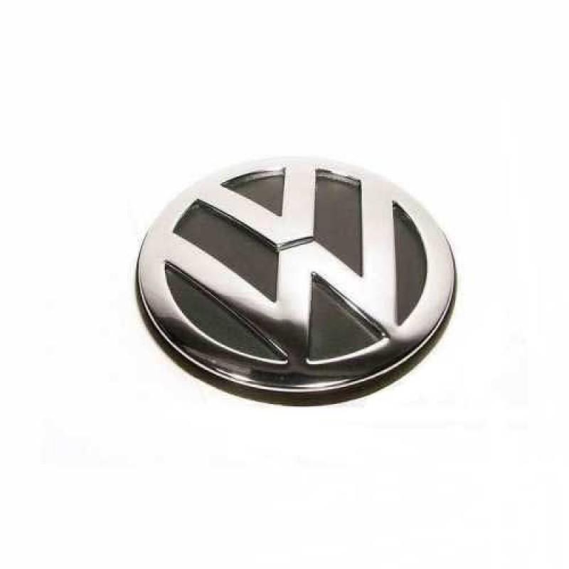 Arka Arma - Volkswagen - Caddy