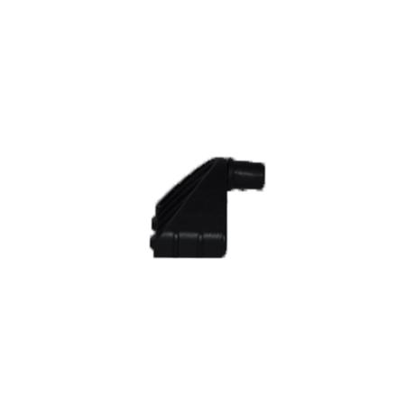 Bagaj Tabla Tutamağı + Koruma Başlık Sağ Ön Sol Arka - Caddy 3