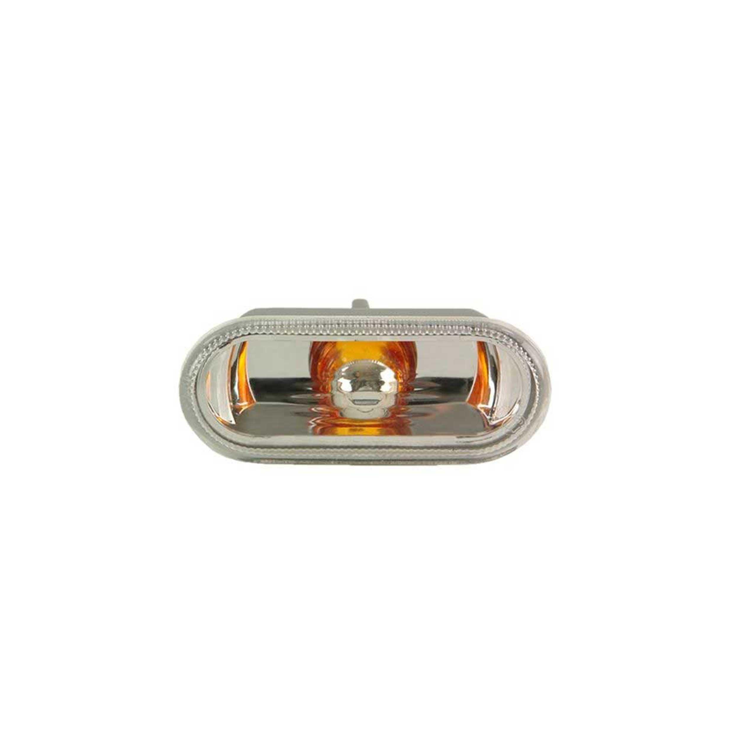 Çamurluk Sinyali - Caddy 3 - Jetta 4 - Lupo - Passat - Polo Hb - Sharan