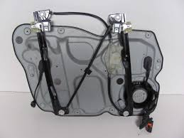 Cam Otomatiği Komple Sağ - Caddy 3