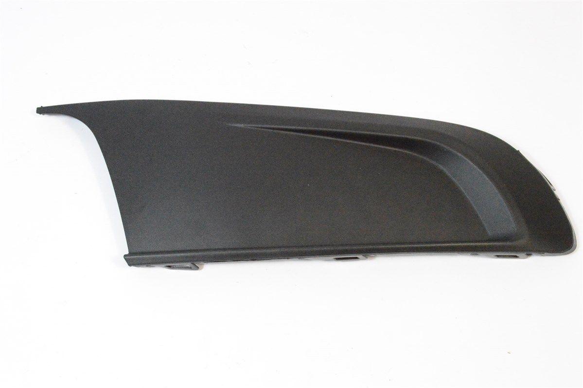 Sissiz Izgara Sağ - Volkswagen - Caddy 2012